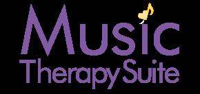 MusicTherapySuite.ca
